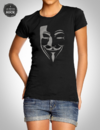remeras v de vendetta