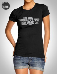 remeras star wars