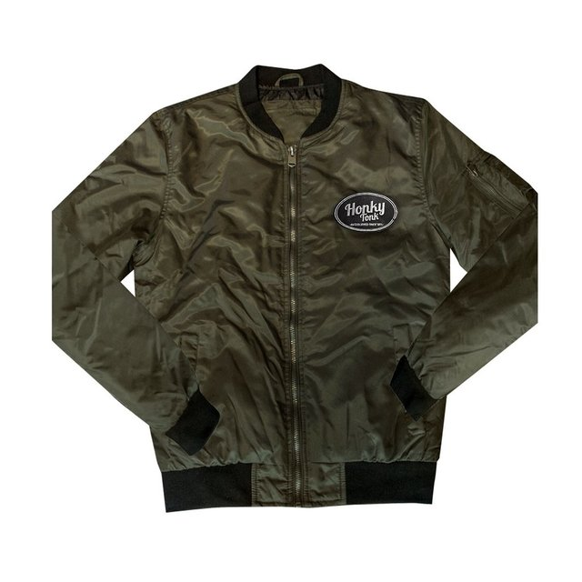 Bomber Army - comprar online