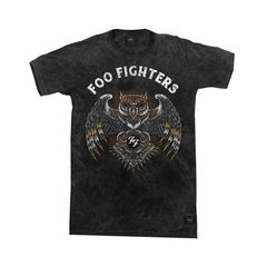 Foo Fighters - Owl