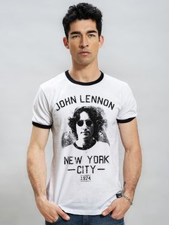 John Lennon - New York