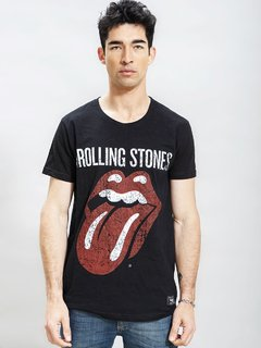 Rolling Stones - Original Tongue
