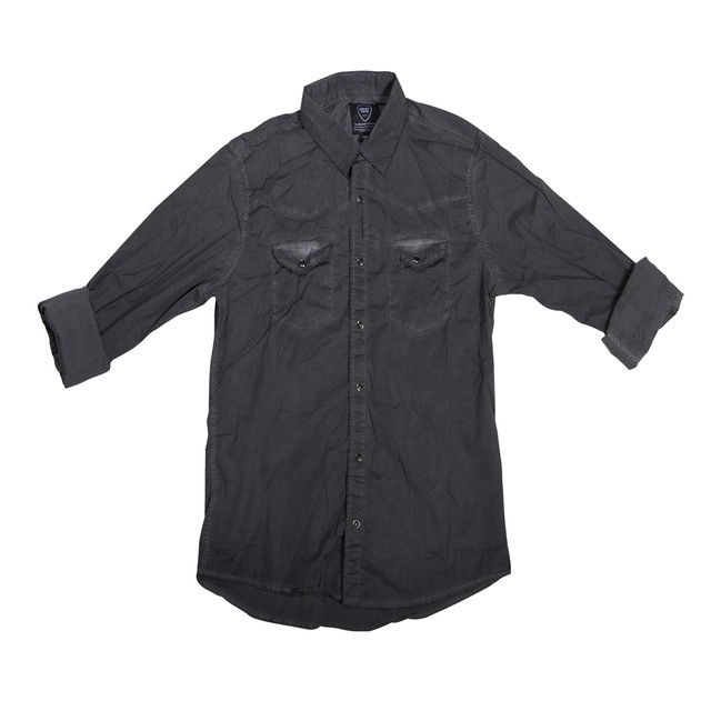 Texas Dirty Black - comprar online