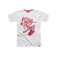 THE ROLLING STONES - HANDWRITING KIDS - comprar online