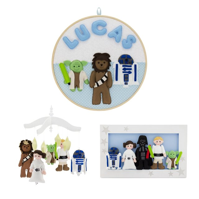 decoracao-bebe-star-wars