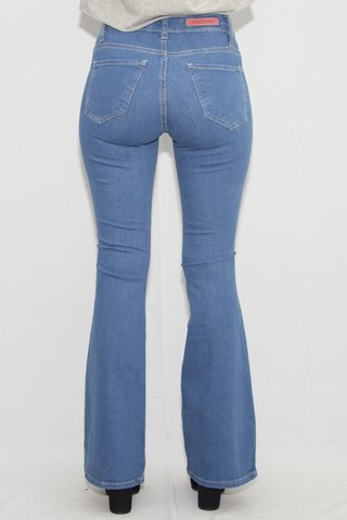 Jean Oxford Art C230 en internet