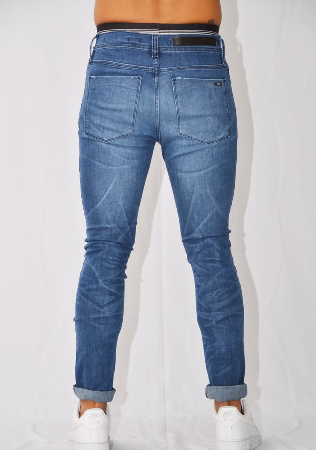 Jean Kasabian Skinny Fit Art I17R2454 en internet