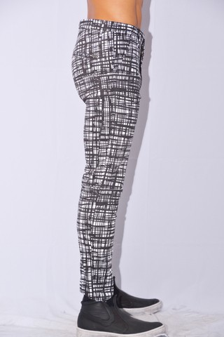 Pantalon Cuad Art V165101 en internet