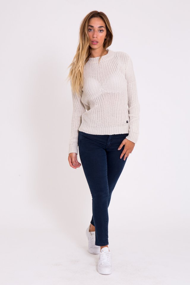 Sweater Jolly - comprar online