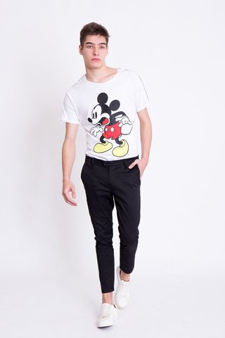 REMERA MICKEY en internet