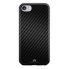 Funda Protector Black Rock Flex Carbon Iphone 7 / Iphone 6