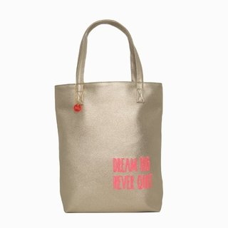 Bolso Dream Big - Belle Vie