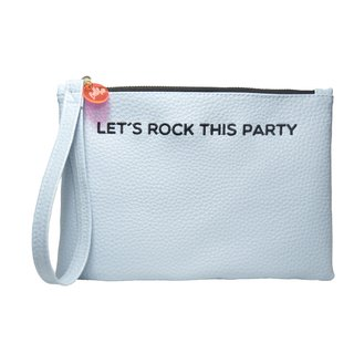 Sobre Let´s Rock this Party - comprar online