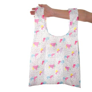 Super Bag (Animales)