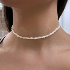 THE REAL DEAL CHOKER