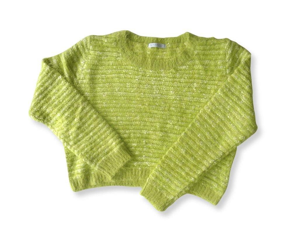 sweater de mujer Adriana