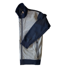 campera combinada kevingston