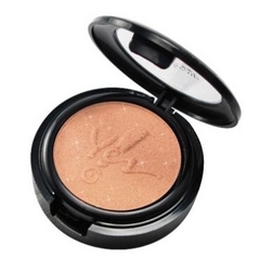 blush salmon yes cosmetics