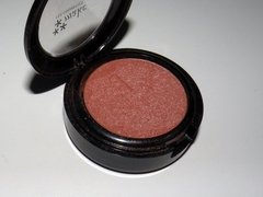 blush sweet coral yes cosmetics