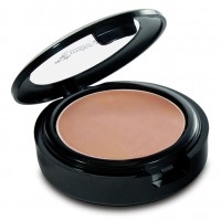 blush natural bronzer yes cosmetics