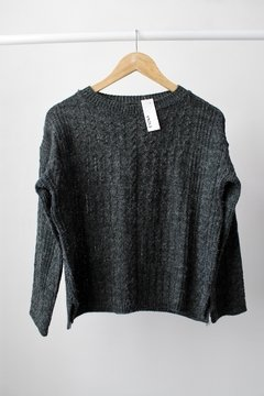 Sweater Gina / Mas colores