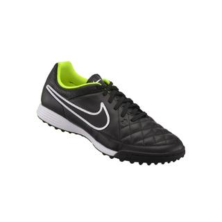 botines futbol 5 nike tiempo, Nike España | Nike Botas De