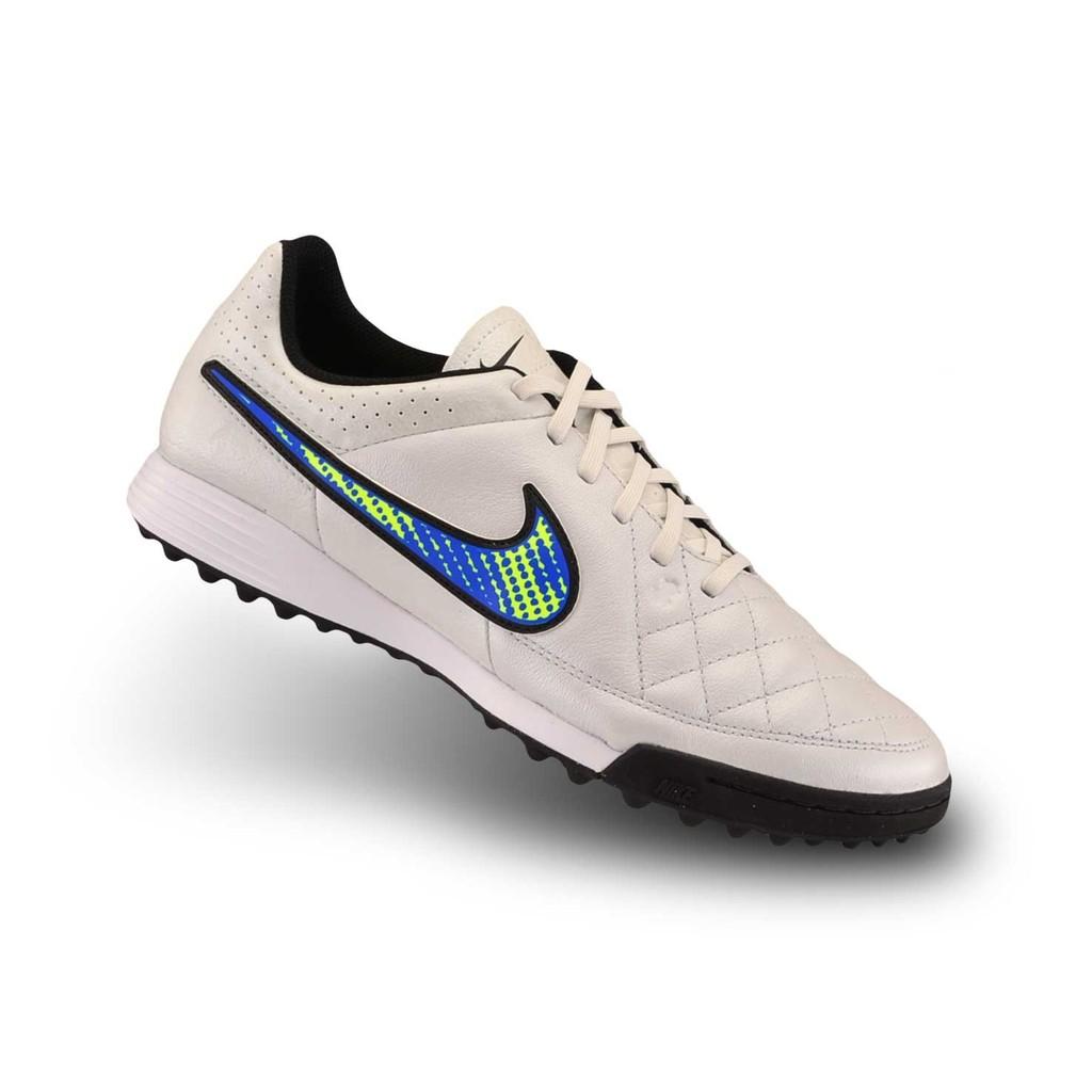 2015 Futbol Zapatillas jogging Azul Adidas 5 zapatillas SUpqMVzG