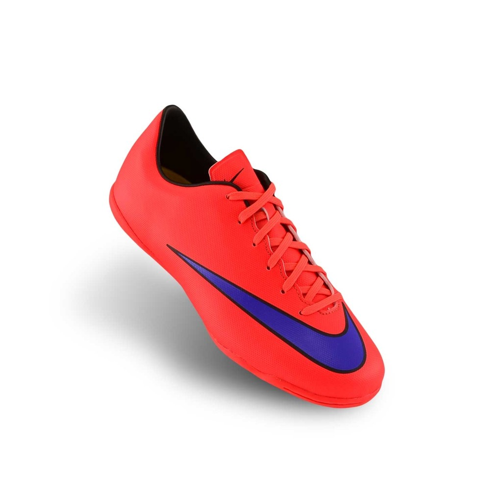 f1099a18a9027 Zapatillas Nike De Futbol 5 elraul.es