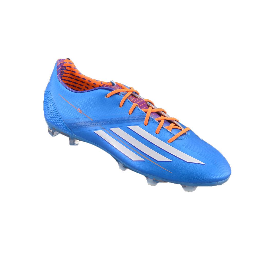 Adidas Botines pisocompartido-madrid.es c4ac92299bfb9