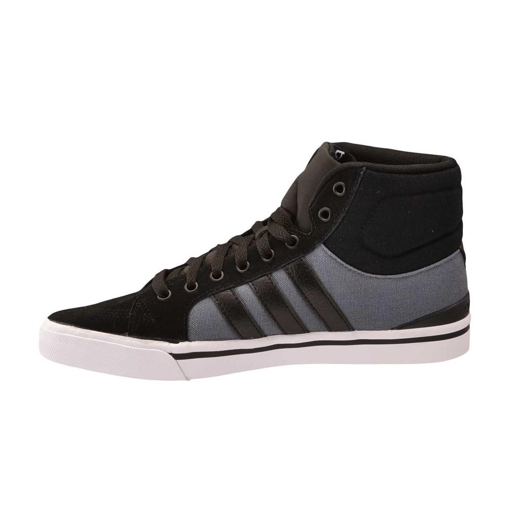 Adidas NEO: Adidas NEO Cacity Schuhe (schwarzLeadTimber