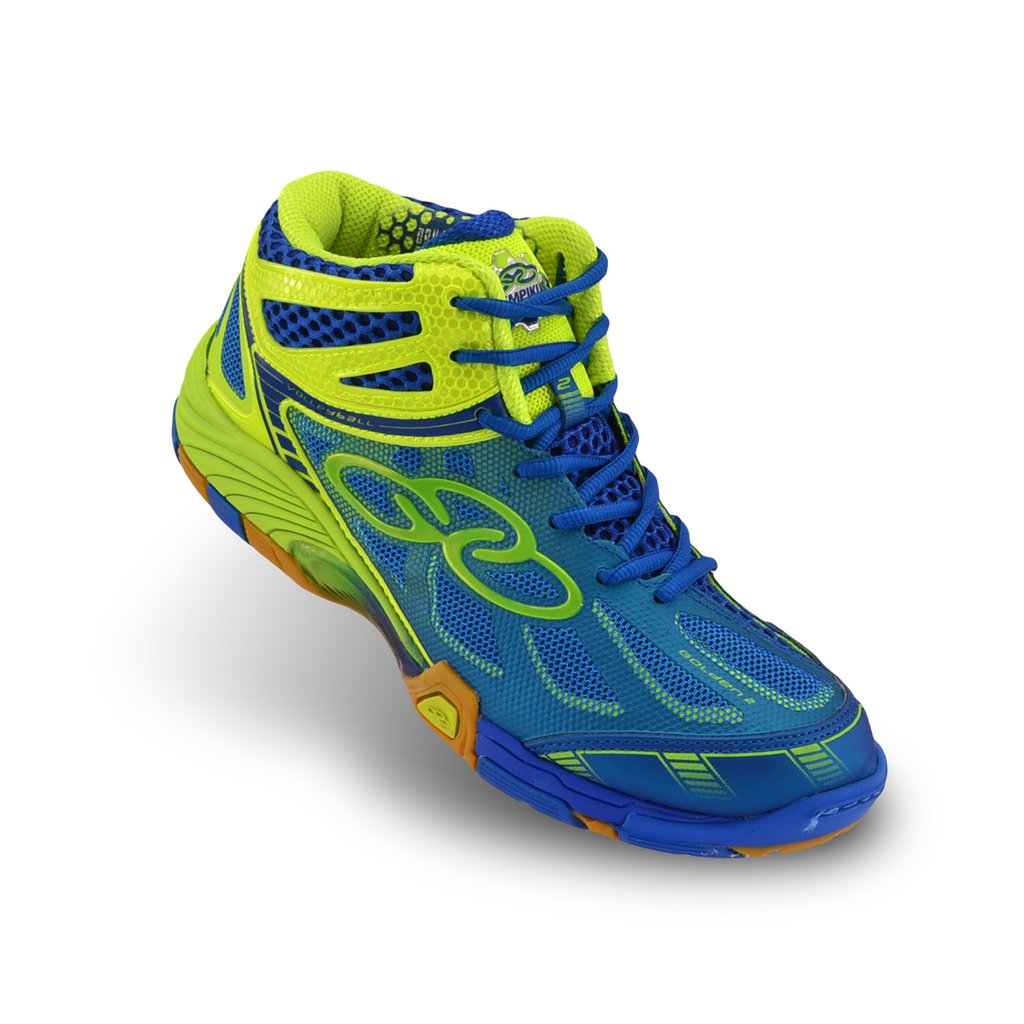 R Nominal Discriminar  asics botitas voley - Tienda Online de Zapatos, Ropa y Complementos de marca