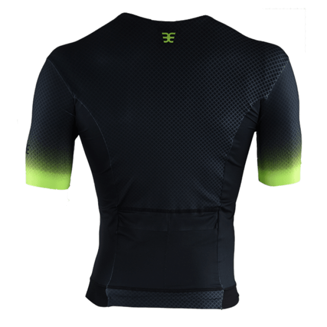 TOP TRIATHLON WOOM 140 TT CARBON 2018 MASCULINO na internet