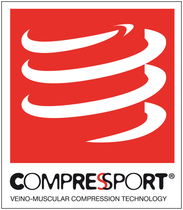 CANELITO COMPRESSPORT R2V2 PRETO - TRI Designs