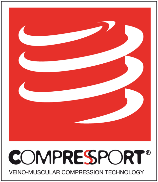 VISEIRA COMPRESSPORT ULTRALIGHT ROXA na internet