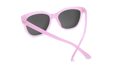 Óculos de sol Knockaround Deja Views - Pink Lemonade - TRI Designs