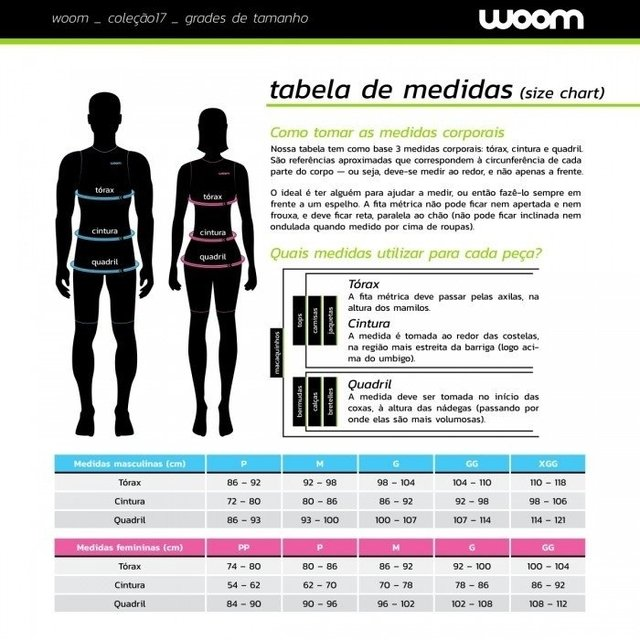 CAMISA CICLISMO WOOM ESSENCE NORDIC 2018 MASCULINA - TRI Designs