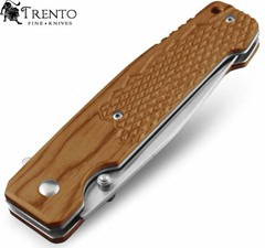 Corta Pluma Trento Hunter Light 210 en internet