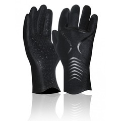 Guantes de Neoprene Thermoskin Neo Ultra Stretch Totalmente Sellados