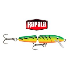 Señuelo  Rapala Jointed 13 - comprar online