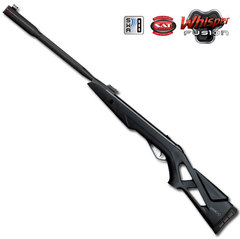 Rifle Gamo Whisper Fusion 5,5 mm
