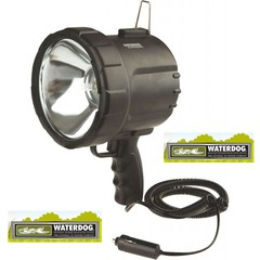 Reflector WATERDOG 2.000.000 Candle Power