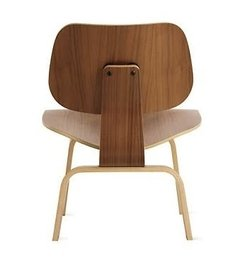 SILLA PLYWOOD - Amparo be.