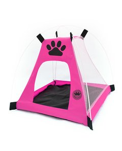 Carpa Plegable en internet