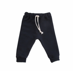 Pantalon New orleans blue