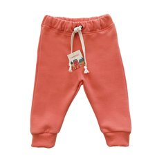 Pantalon Cerezo