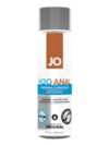LUBRICANTE ANAL JO ORIGINAL 60 ML