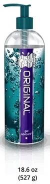 Wet Original 550 ML - En Lou Boutique