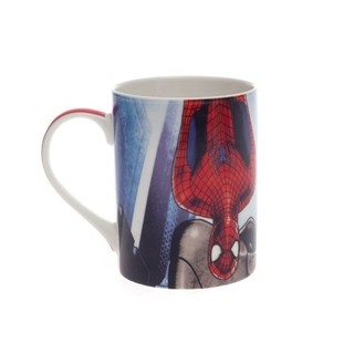 Caneca Dream Mug Spider Man