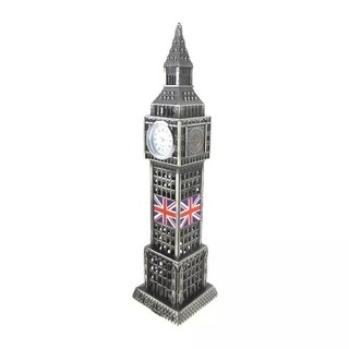 Miniatura Big Ben London 18 Cm