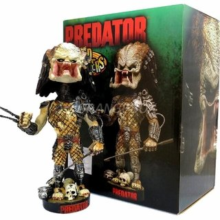 Predator - Extreme Head Knocker Neca Action Figures